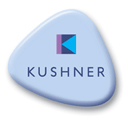Kushner Property
