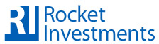 Rocket Investments Logo