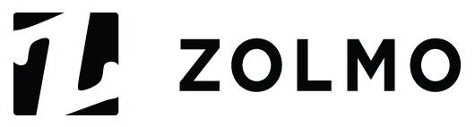 Zolmo Logo