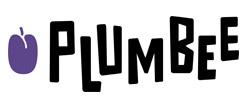 Plumbee