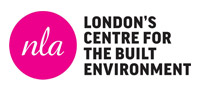 London's Centre for The Built Environment