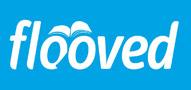 Flooved logo