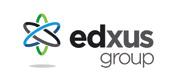 edexus logo