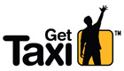 get taxi