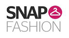 snap fashion logo
