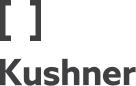 Kushner Property